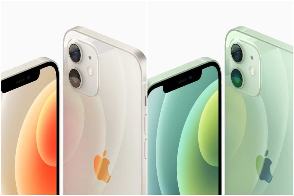 iPhone 12 series launched: Check India price, specs and availability of all models
