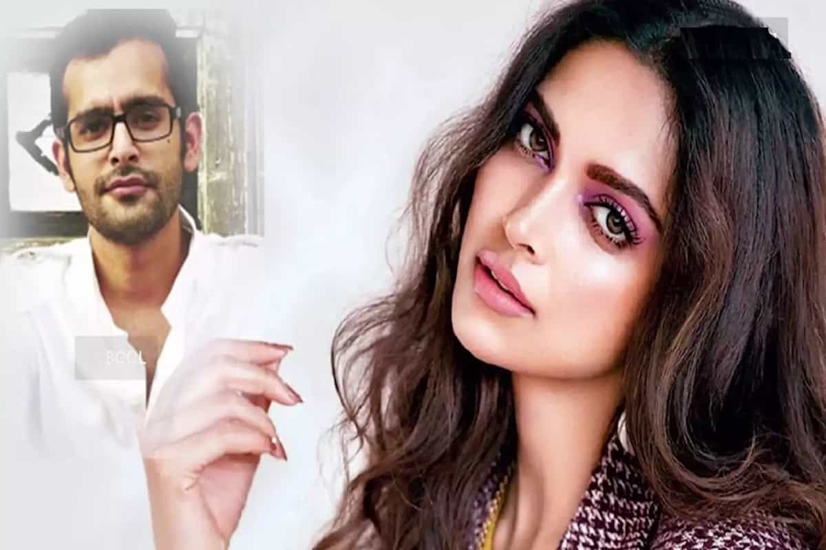 Exclusive! Deepika Padukone to resume Shakun Batra's next in Goa