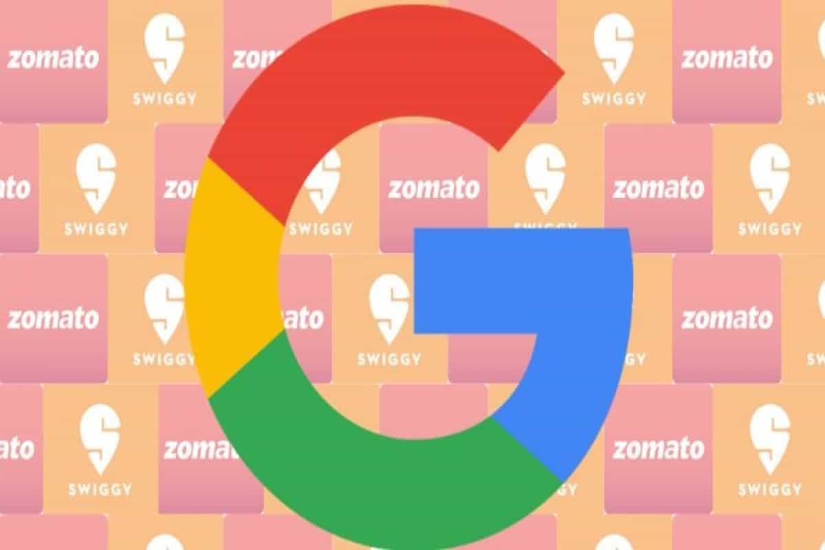 Zomato, Swiggy sent Google notices for IPL promos 'violating' Play Store norms