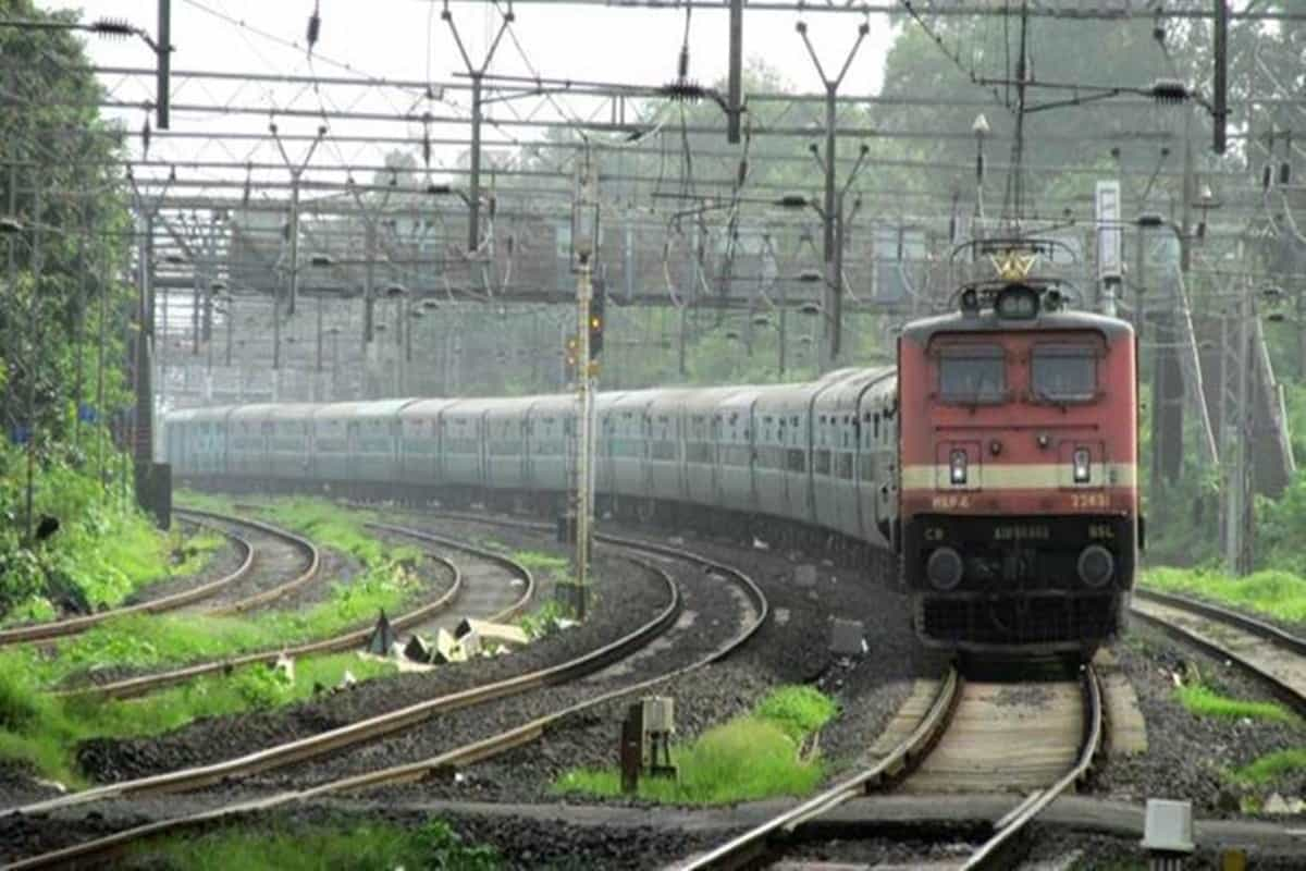 Cadre merger of officers: Railways considers selection panel for top posts