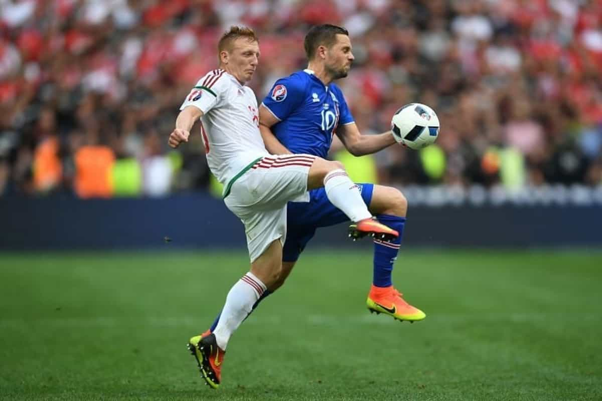 UEFA European Championship: Hungary vs Iceland prediction, preview, team news and more | UEFA Euro Qualifiers 2020