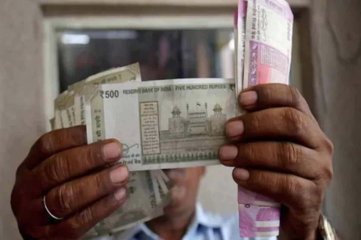 LTC cash voucher: Central govt employees can make purchases in eligible family member's name