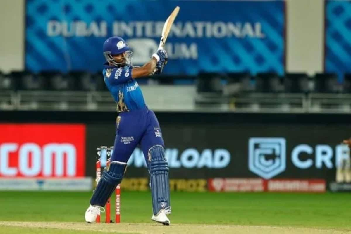 Explained: The real value of Hardik and Pollard in the Mumbai Indians line-up