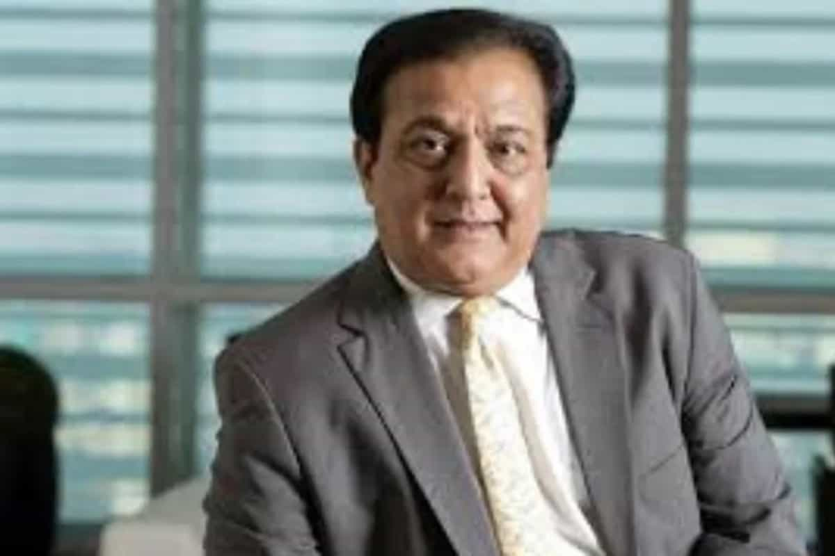 Yes Bank Founder Rana Kapoor's Daughter Gets Bail In Fraud Case