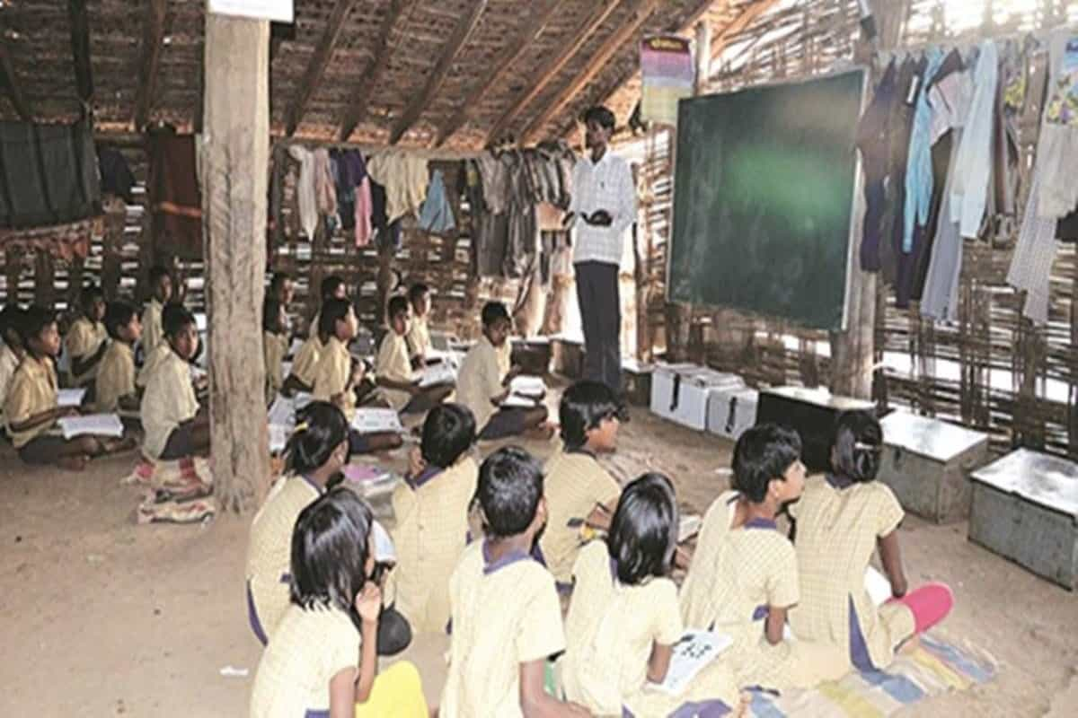 Scholarship scam: FIRs filed against 105 in Dhanbad, report says should probe phone records