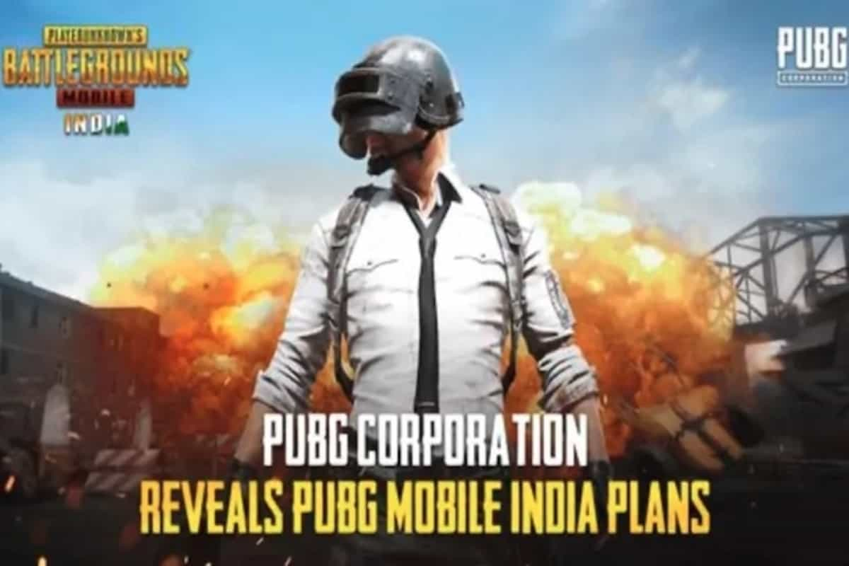 Explained: PUBG Mobile's Indian version set to be launched soon