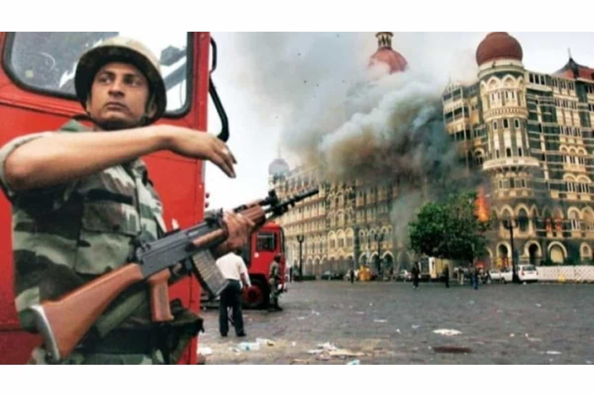 India asks Pakistan to deliver justice in 26/11 case after new list of 'Most Wanted' names accused