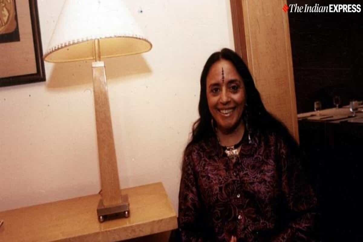 Chhalaang actor Ila Arun: Acting has always been a part of my life