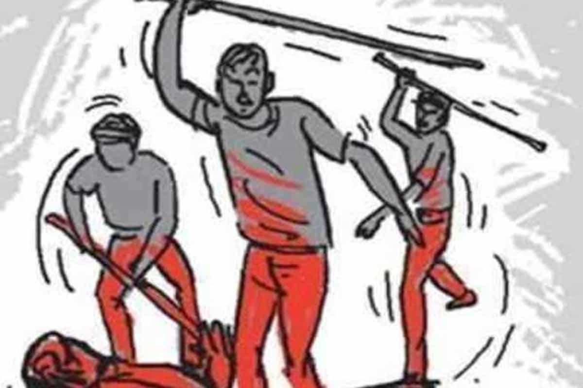 Bengal: Four beaten to death by man in Asansol