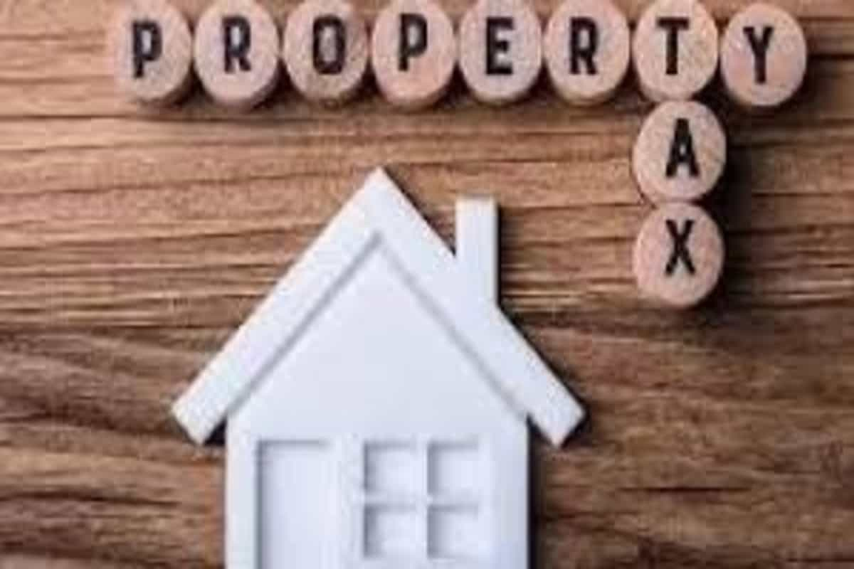 Telangana announces 50% rebate in property tax, 13L owners to benefit in Hyderabad