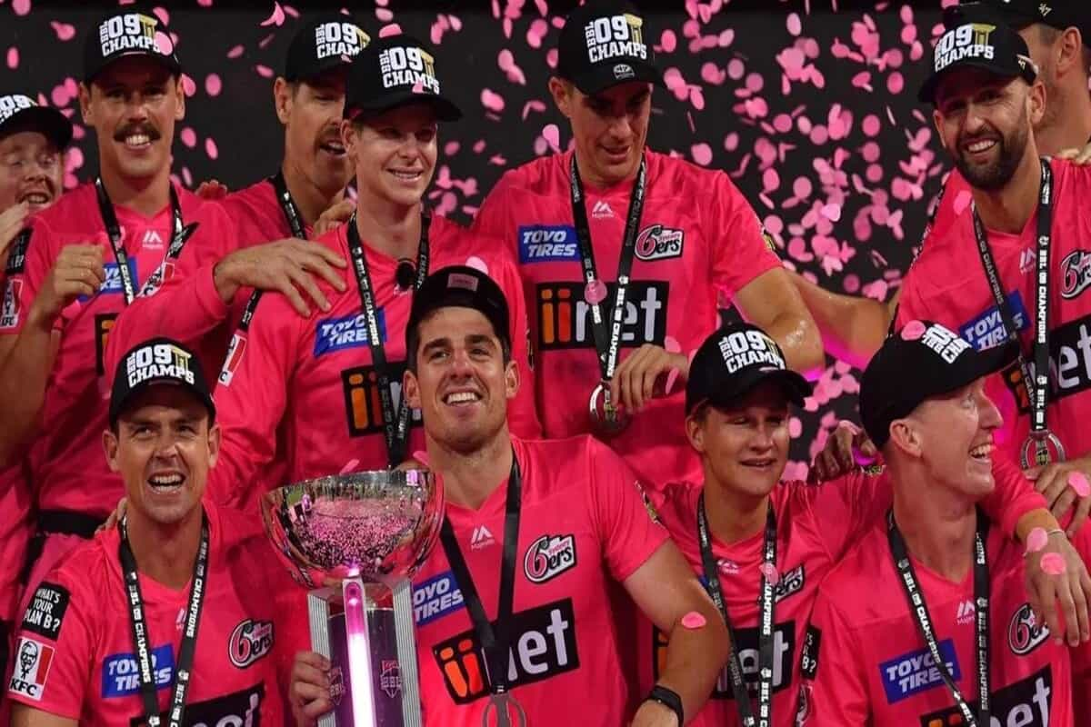 Big Bash League introduce Power Surge, Bash Boost, X-factor subs for new edition