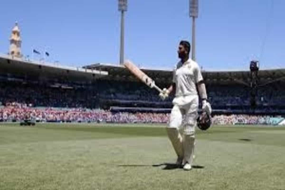 India tour of Australia: An account of the colourful rivalry between Virat Kohli and Tim Paine in Test whites