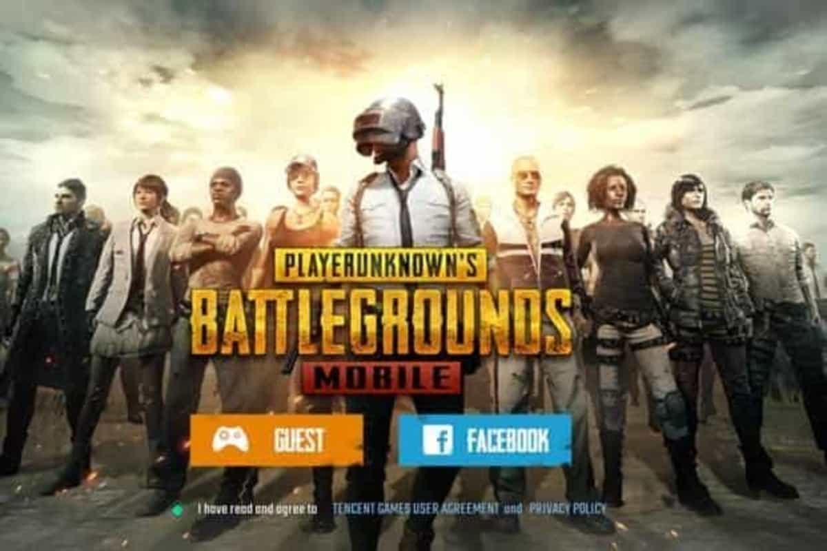 PUBG Mobile India's possible comeback: Reactions from the gaming community