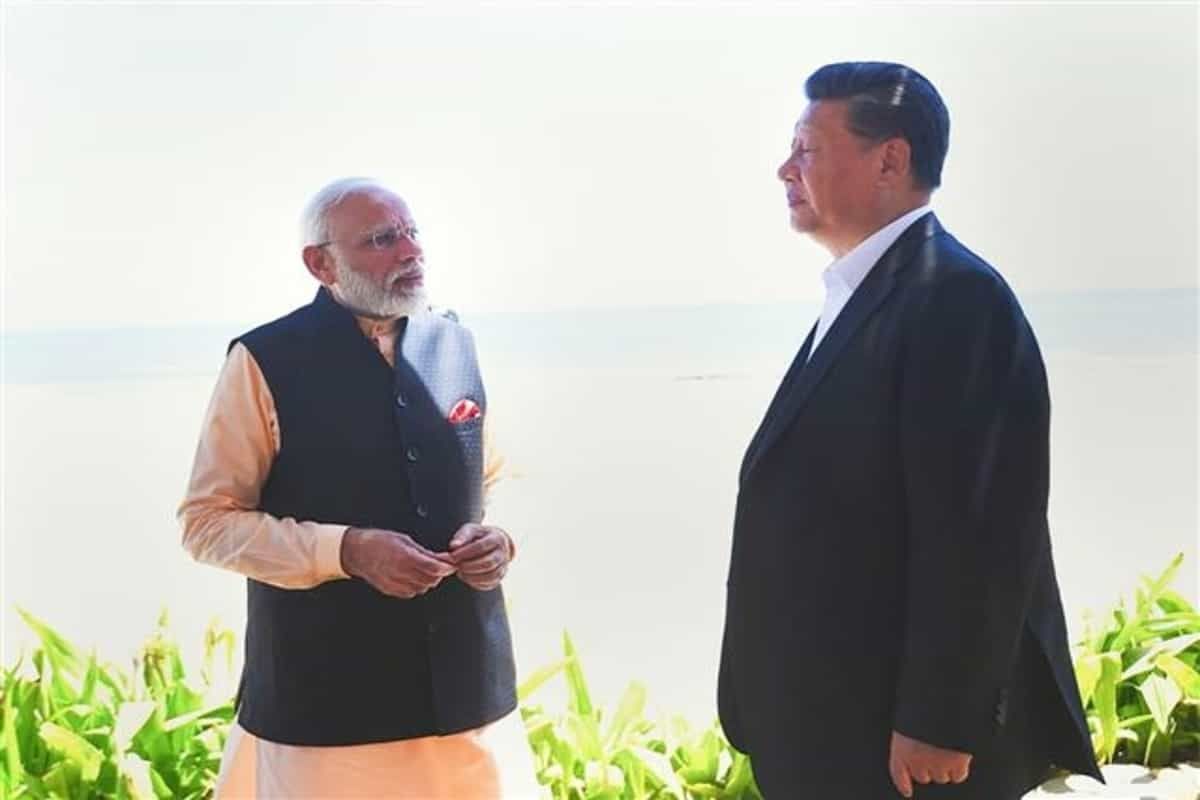 Daily briefing: Modi to attend BRICS summit, share platform with Xi again; Alagiri likely to form a political outfit