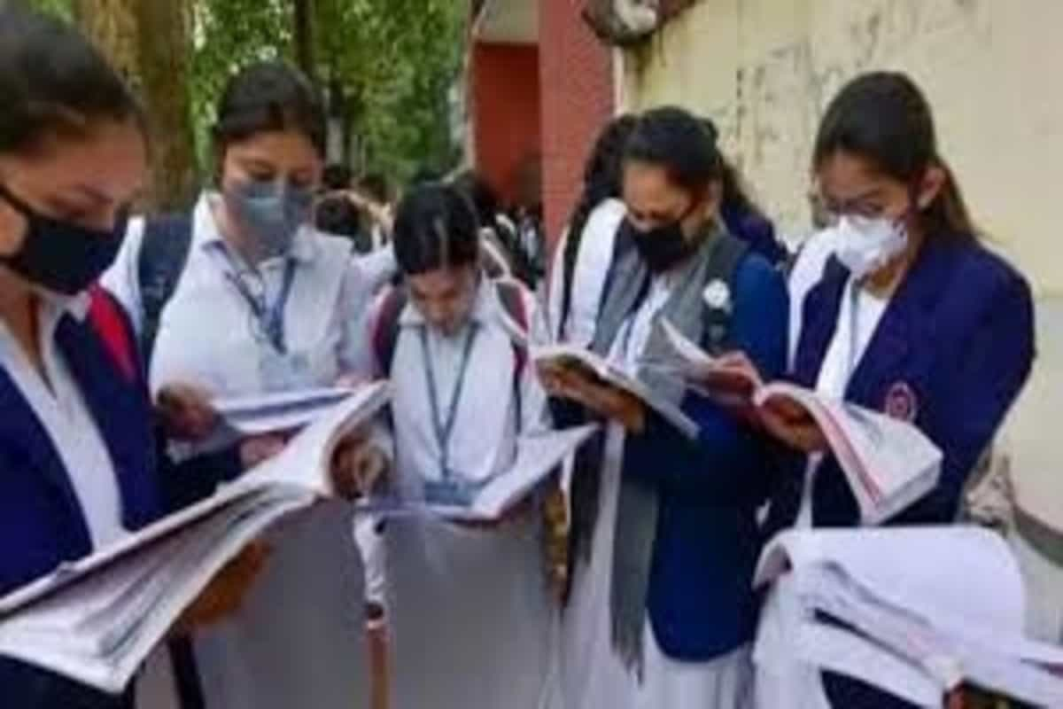 All eyes on CBSE datesheet as state boards postpone board exams 2021