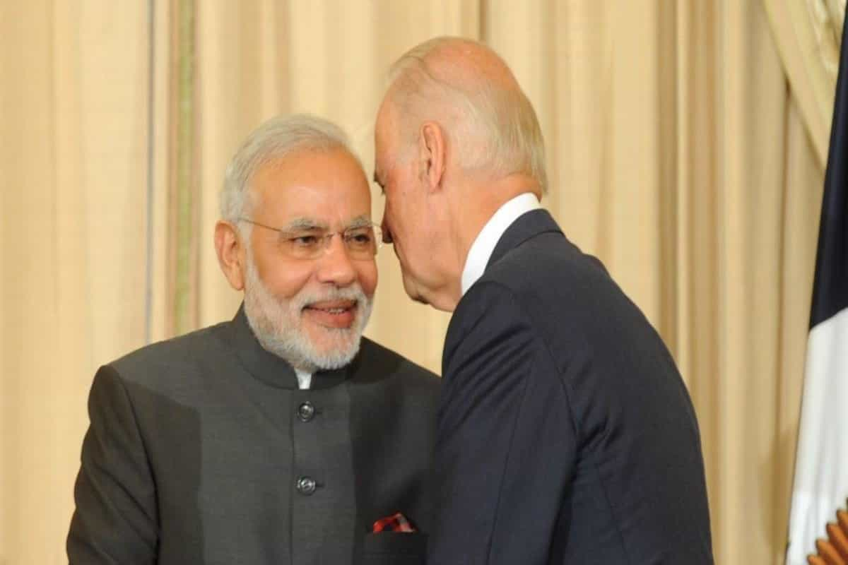 India US ties: Under Biden, less acrimonious trade ties likely; sticking points may remain