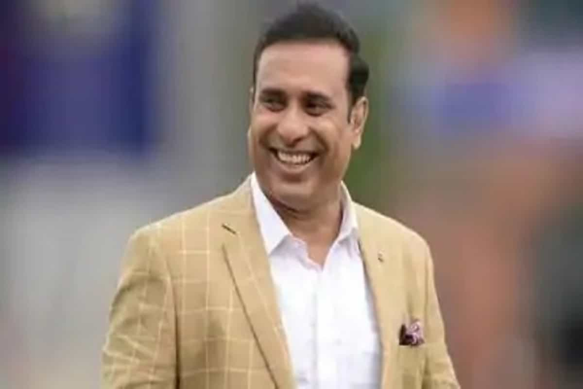 Team requires someone good at the death': VVS Laxman names player who can be 'X-factor' of Indian team