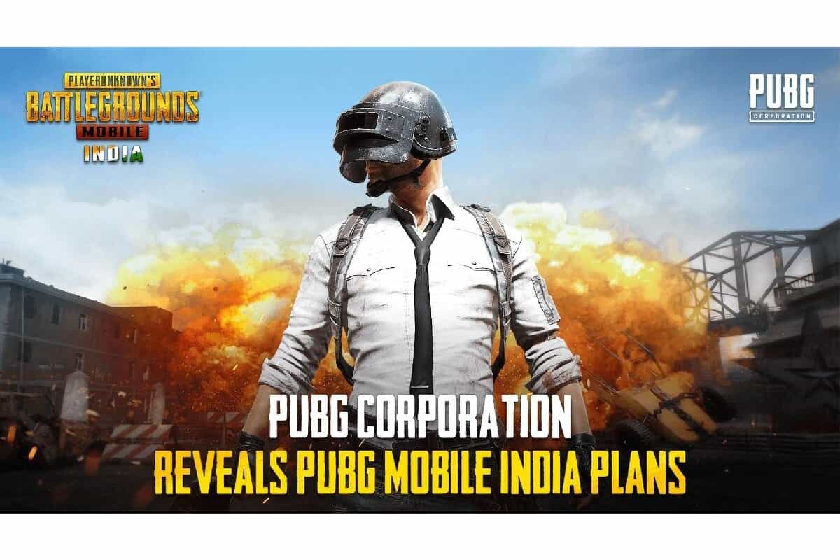 PUBG Mobile India is planning a comeback soon: Everything you need to know about it