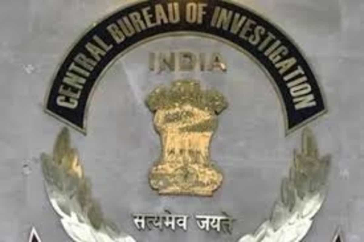 UP child molester used new gadgets to lure victims: CBI
