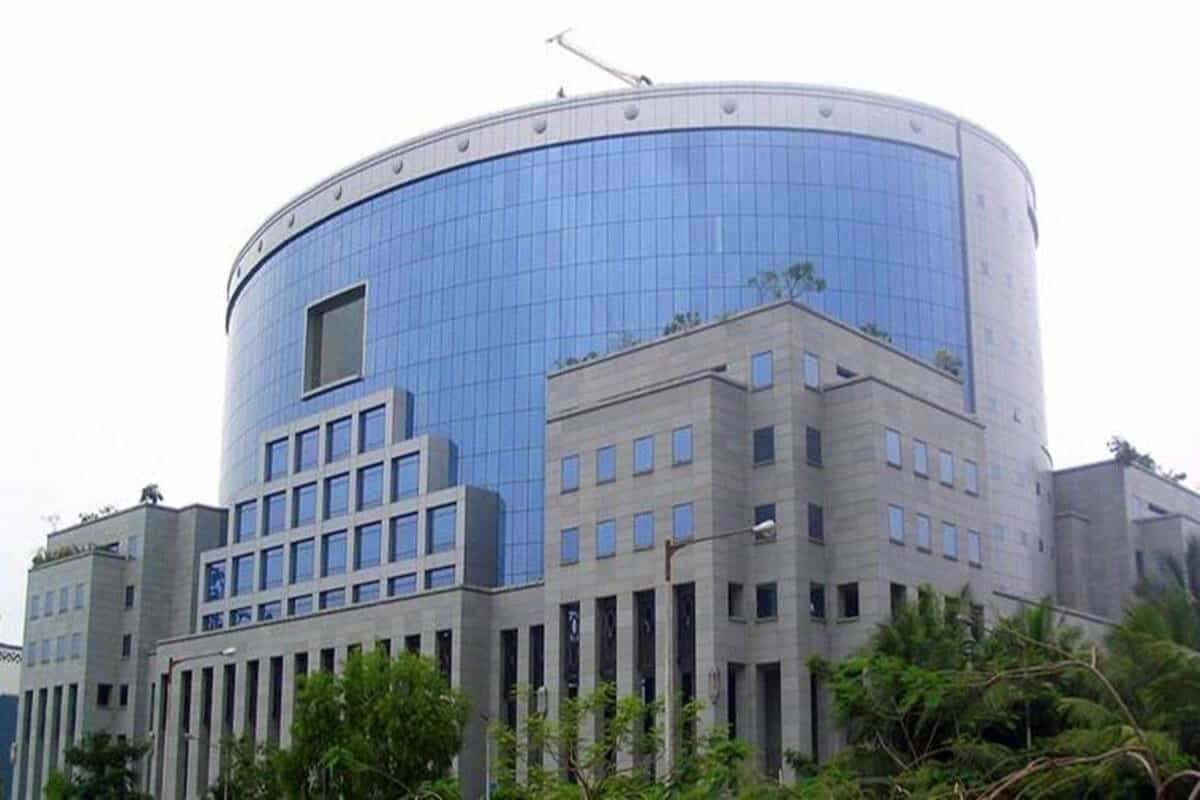 IL&FS Financial to auction off Rs 5K crore corporate loans