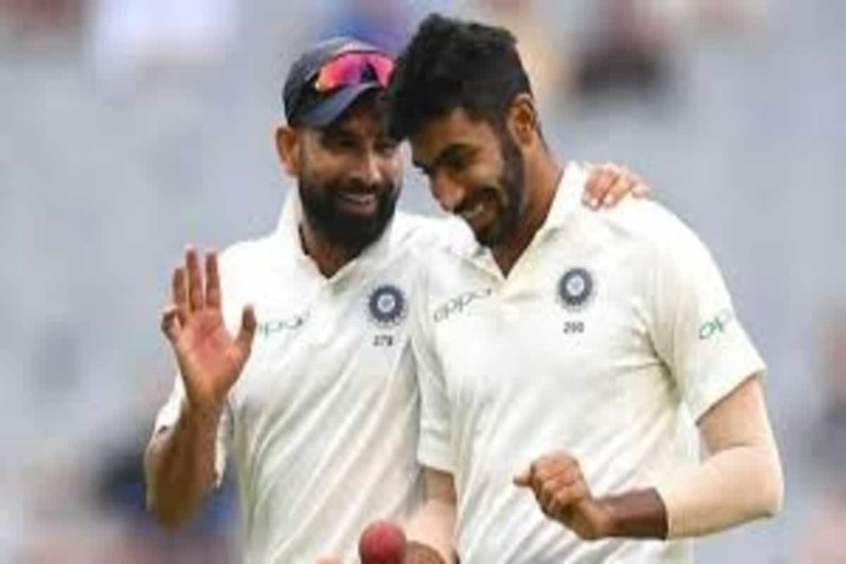 Bumrah, Shami good but we too have Starc, Hazlewood and Cummins: Australia keeper Alex Carey