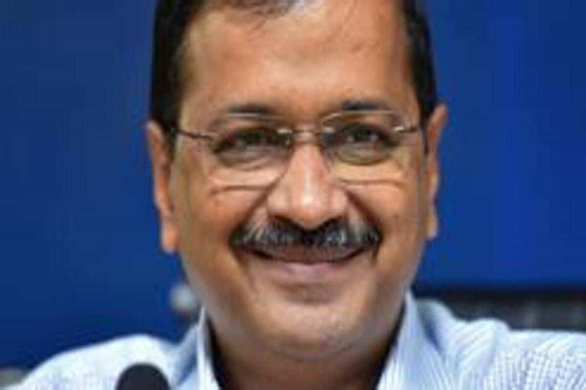 'Home isolation, plasma therapy helped Delhi battle Covid-19': Arvind Kejriwal at HTLS 2020