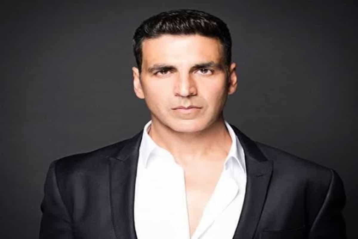YouTuber opposes Rs 500 crore defamation notice by Akshay Kumar