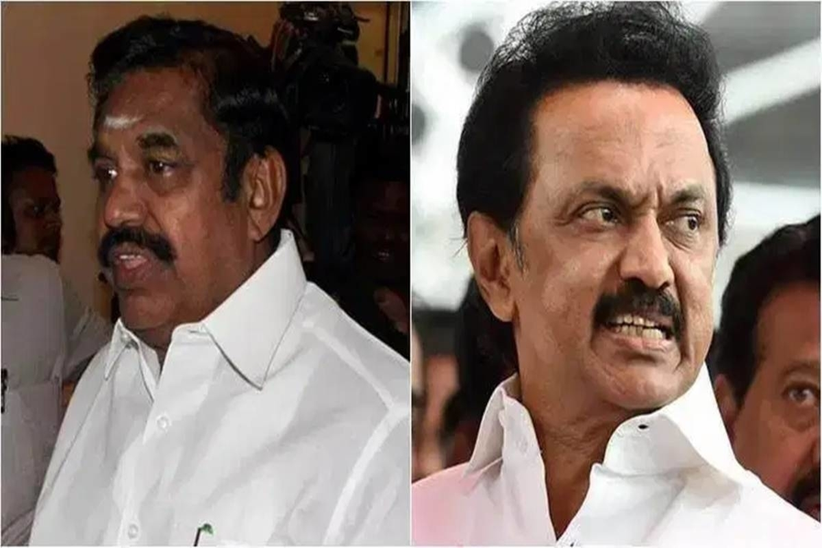 After quota for govt school students, DMK, AIADMK compete to pay their fees