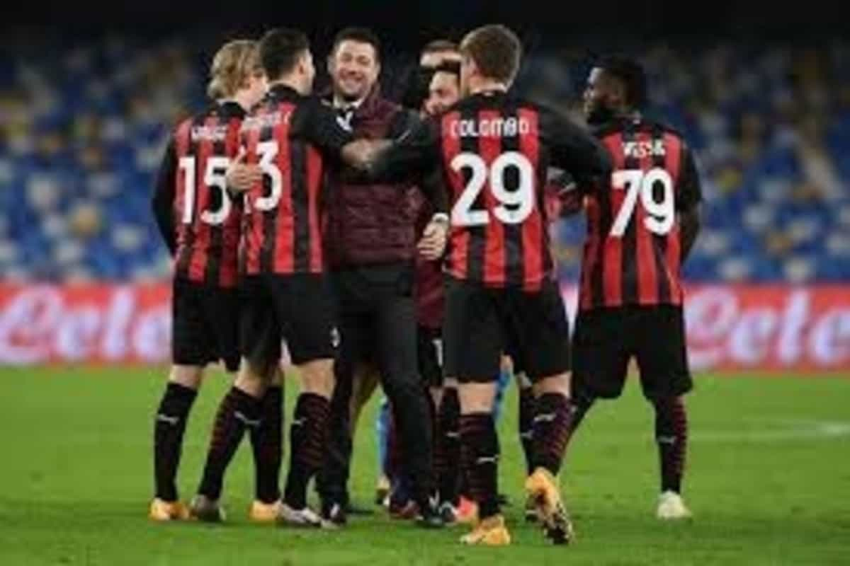 Lille vs AC Milan prediction, preview, team news and more | UEFA Europa League 2020-21