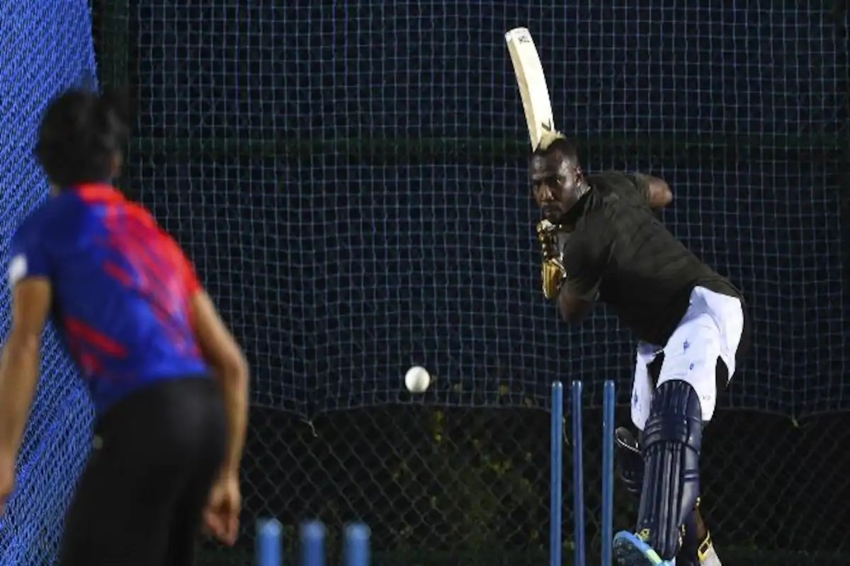 Lanka Premier League 2020, Colombo Kings v Kandy Tuskers: Preview, probable XI, match prediction and live streaming details