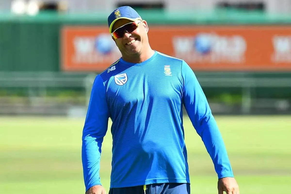 Jacques Kallis appointed England's batting consultant for Sri Lanka series