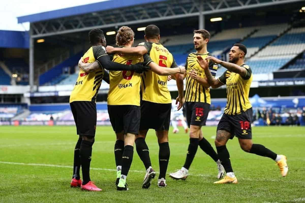 Luton Town vs Norwich City prediction, preview, team news and more | EFL Championship 2020-21