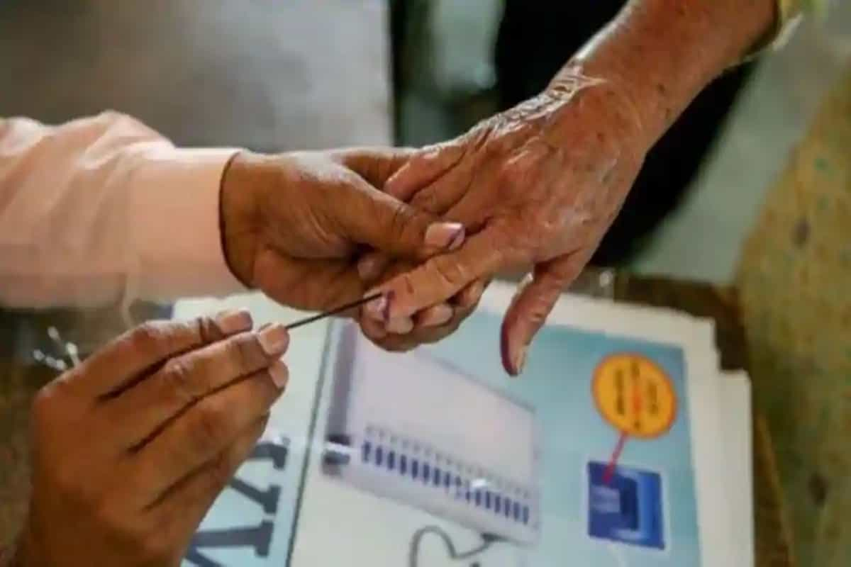 Kerala local body elections: 6,910 wards, 395 local bodies, 5 districts in 1st phase polling