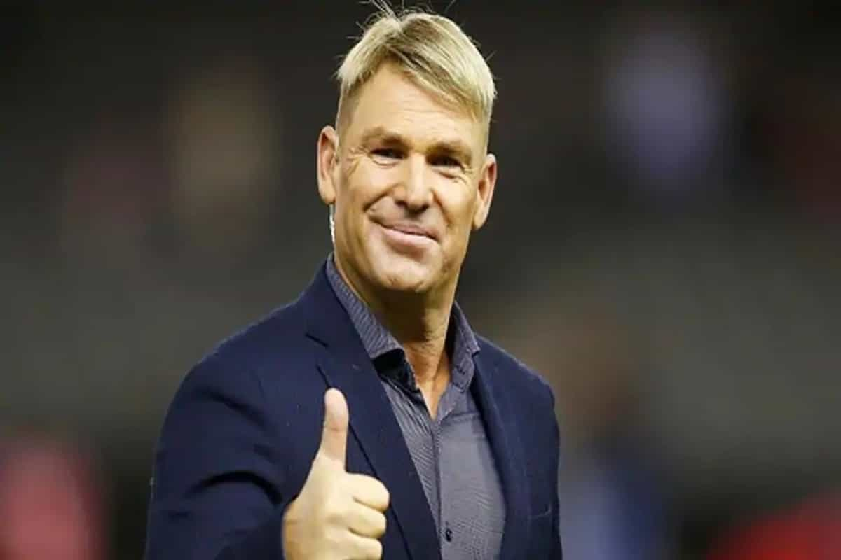 India vs Australia: 'Cricket needs superstars like him', Shane Warne calls for all-rounder's inclusion in India's Test squad