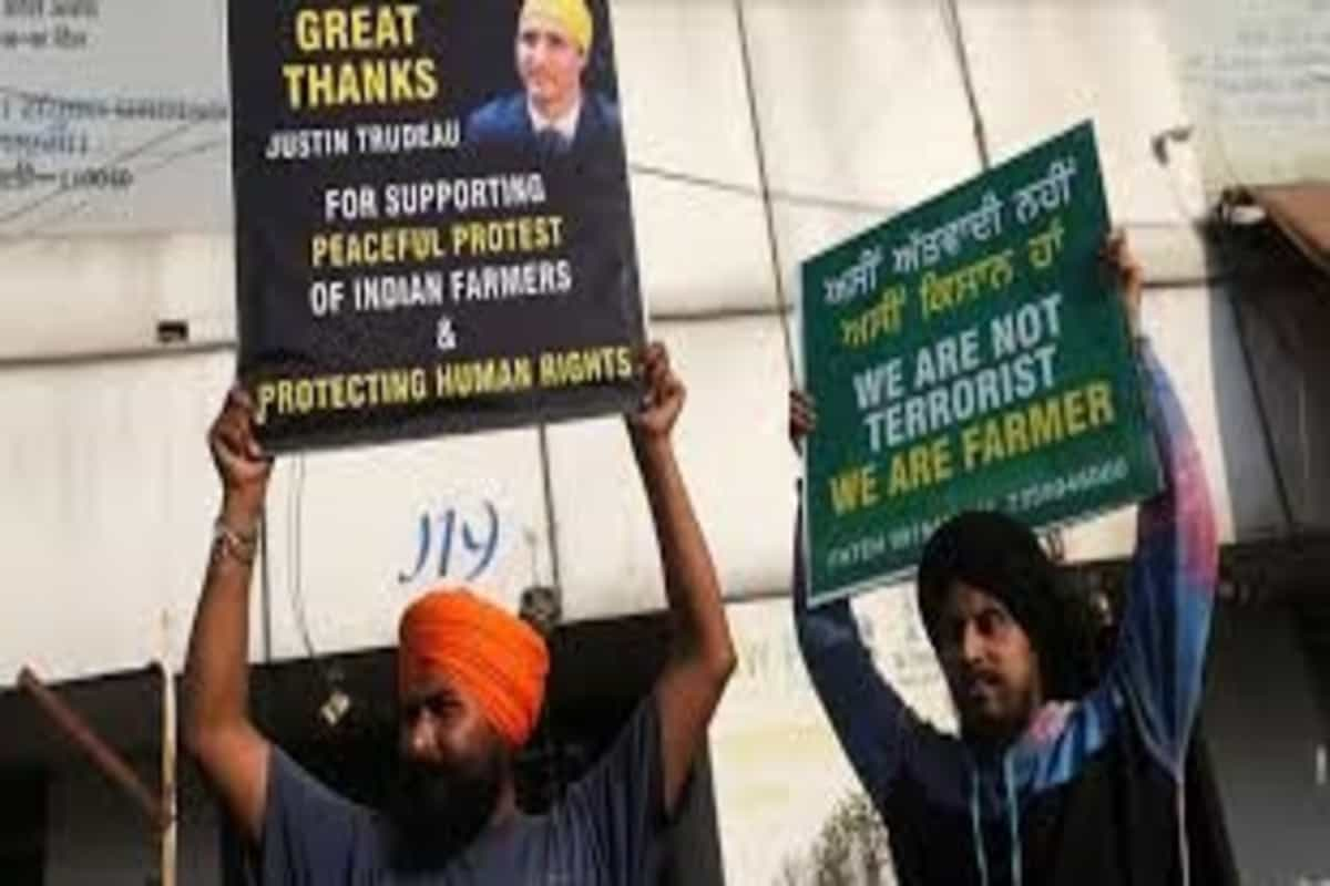 Will consider govt's 'written' proposal only on repeal of farm laws, not amendment: Farmers' leader