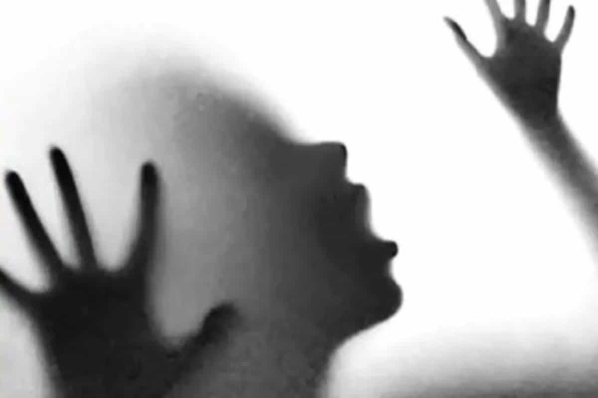 CRPF woman wrestler alleges rape by team coach and chief sports officer, inquiry ordered
