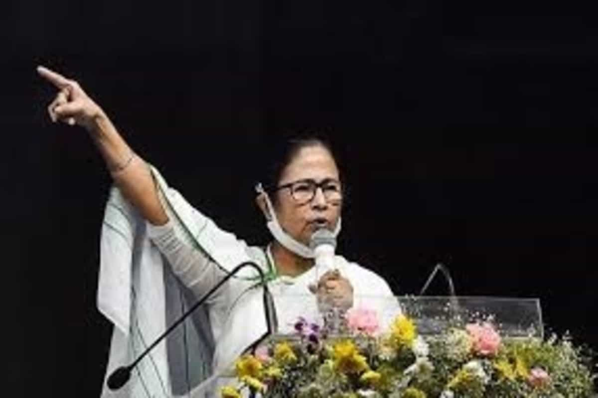 10 years of Mamata regime: TMC to release report card today