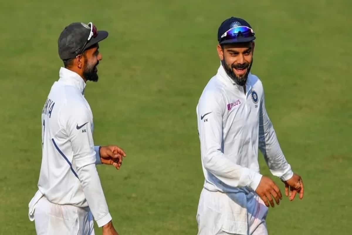 England tour of India 2021: Chennai to host 2 Tests, day-night Test and 5 T20Is in Ahmedabad, ODIs in Pune