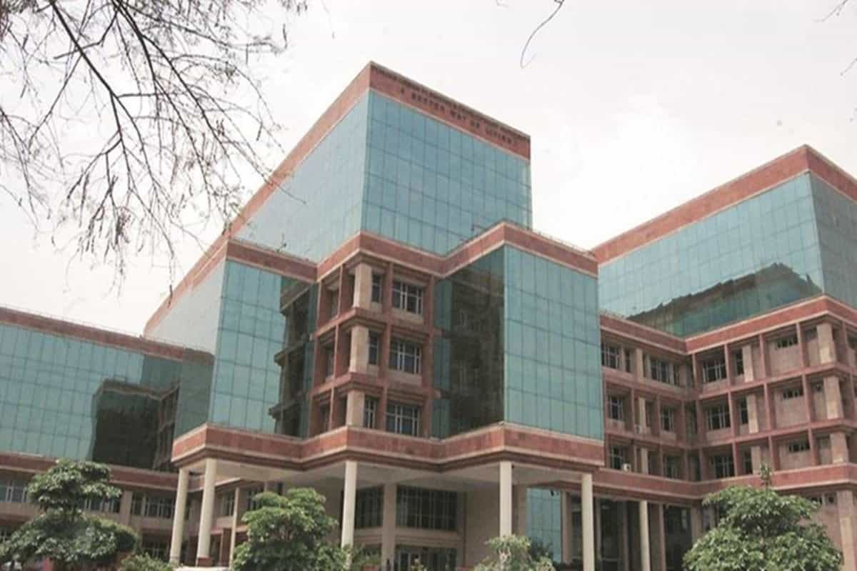 Mohali: To woo buyers, GMADA offers uniform rates per square yard at Eco-city Phase II