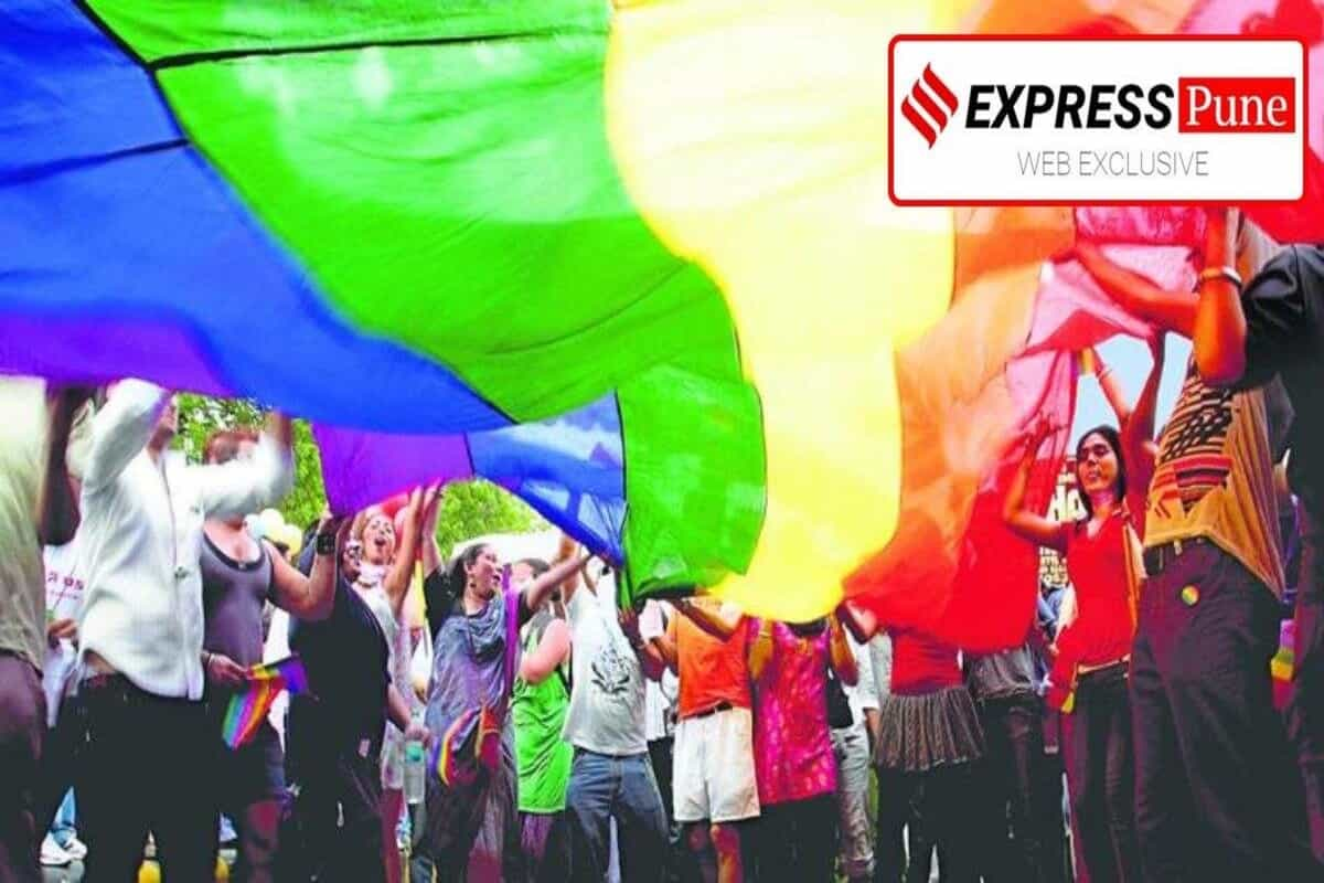 Anticipating trouble, Pune pride organisers mull action