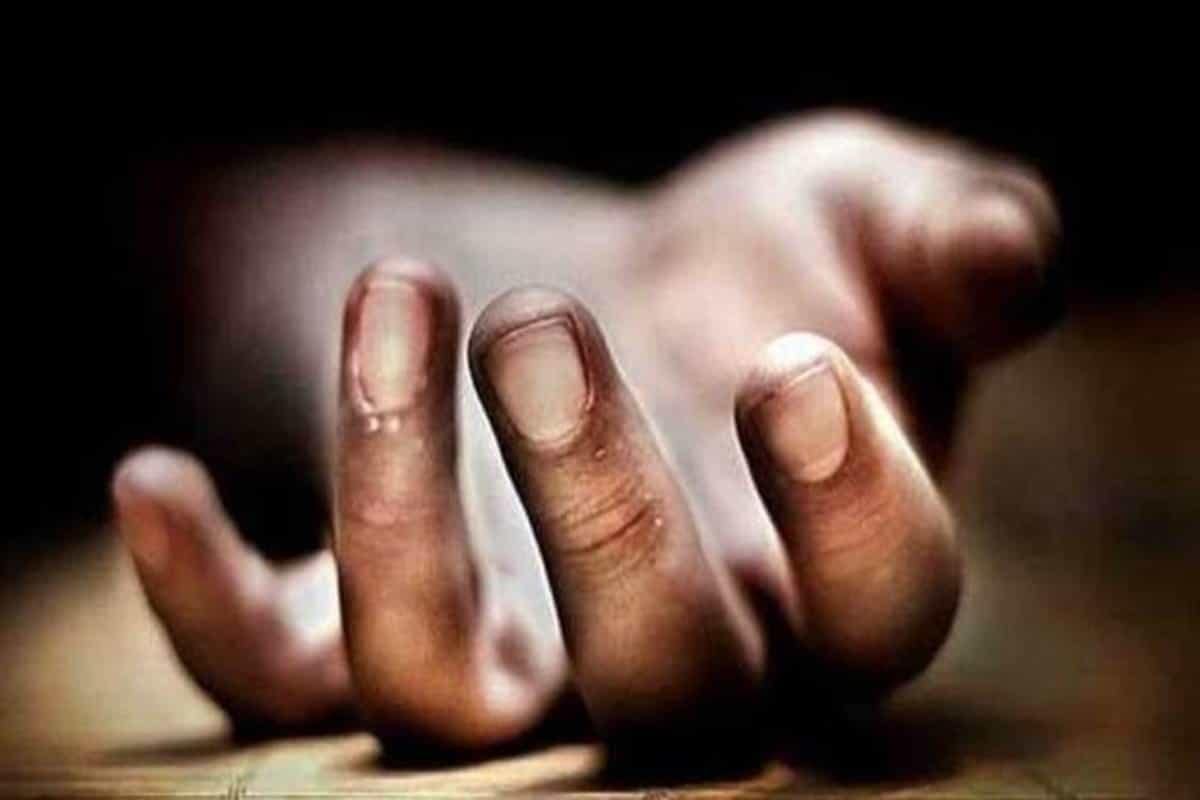 Died under mysterious circumstances: Family accepts Rajasthan farmer's body after 3 days