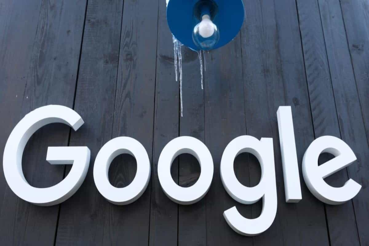 Google Search could soon show text and image previews on hover in new UI