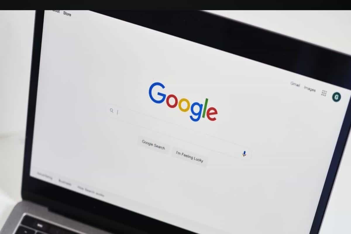 Google antitrust woes mount with third suit targeting dominance
