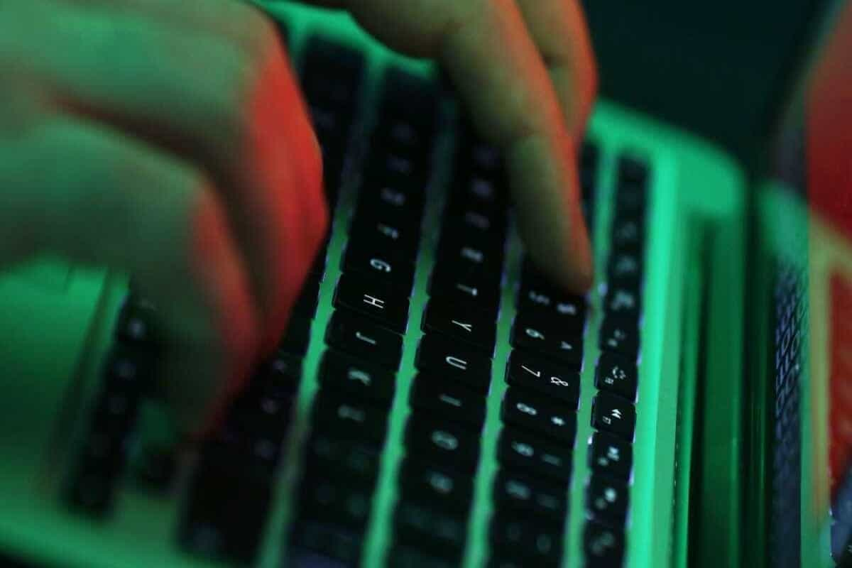 The 'SolarWinds' cyberattack on US government, other private companies: 5 points to note