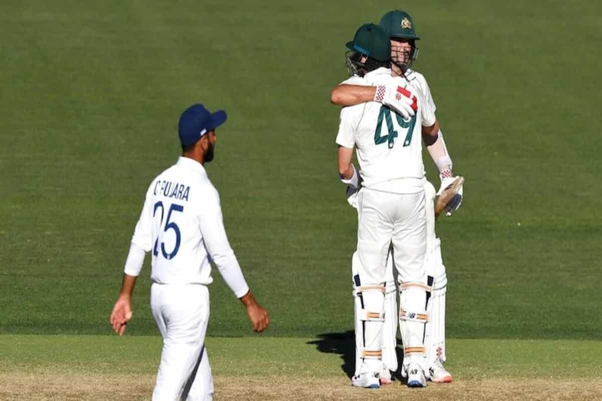 India vs Australia: Visitors seek inspiration from recent Boxing Day Test record for comeback after 36-all-out