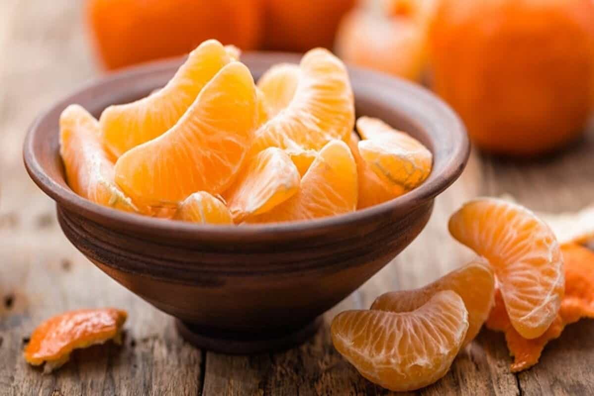 Three foods to strengthen your immunity this winter