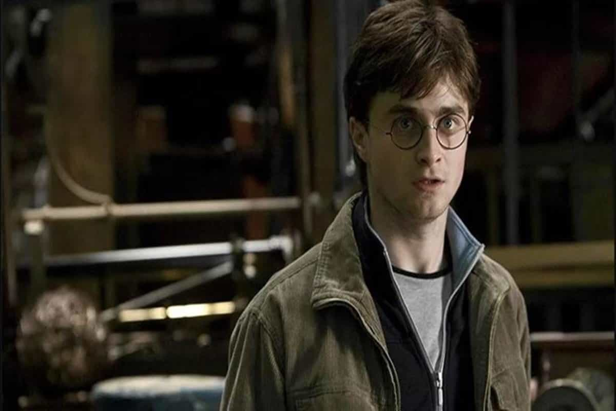 A new Harry Potter-themed park being planned in Tokyo