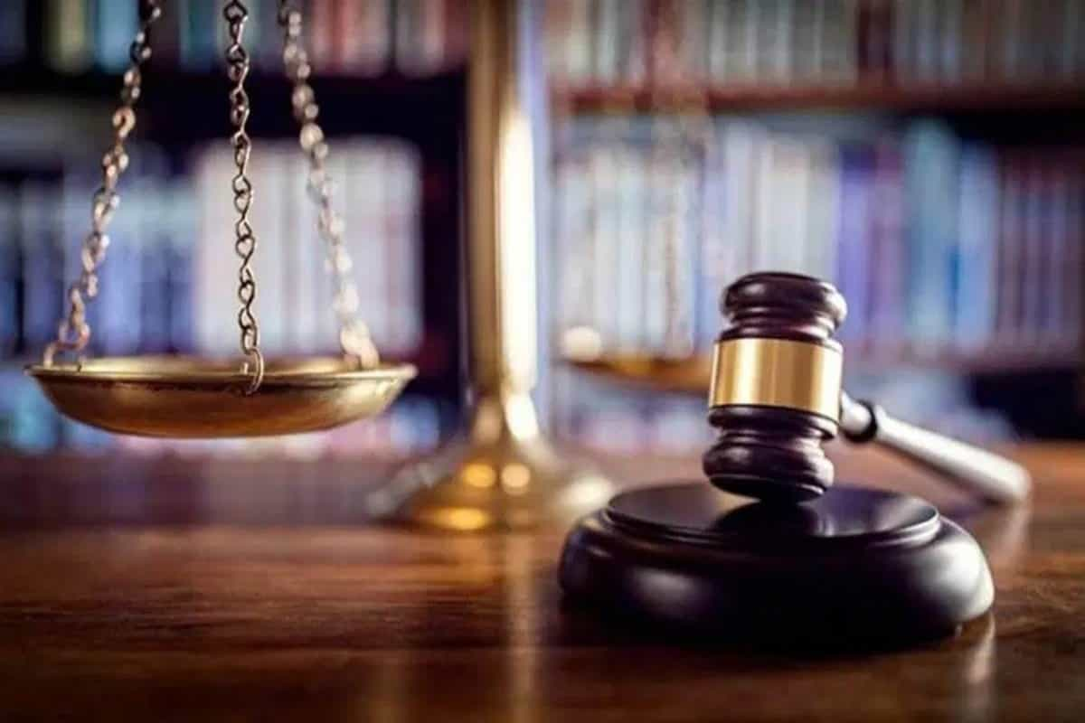 In admission related matter, justice delayed is most times justice denied