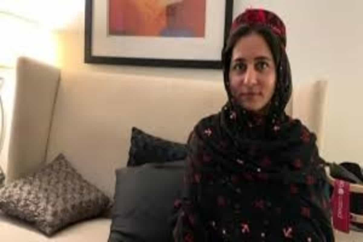 Karima Baloch found dead in Canada's Toronto: All you need to know about the Balochistan activist