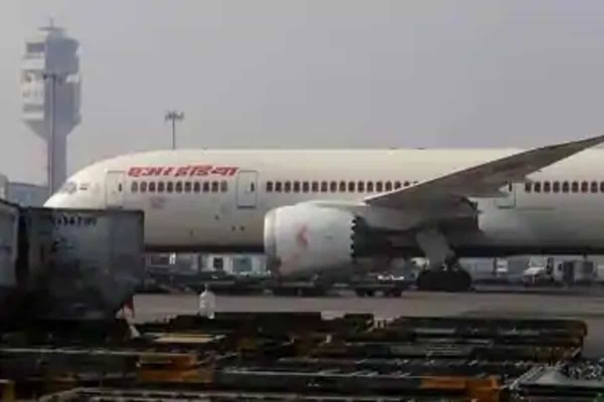 Resolve medical, provident fund issues before privatisation: Air India union